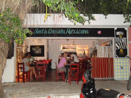 Villa del Mar,Playa del Carmen,Mexiko