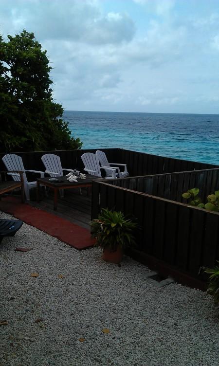 Redaweg 48,Sint Michiel,Curaçao,Niederländische Antillen