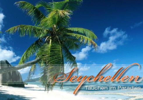 Allgemein,Seychellen