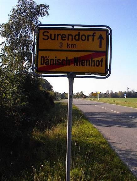Betonschute Hohenhain, Betonschute Hohenhain,Schleswig-Holstein,Deutschland,Schleswig Holstein