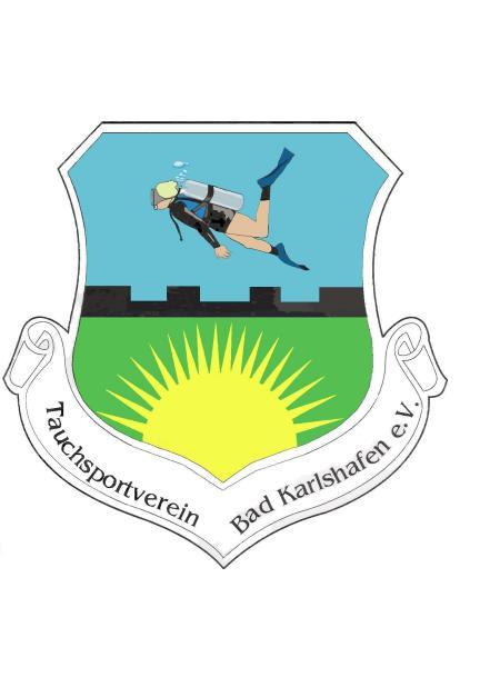 Tauchsportverein Bad Karlshafen e.V.,Hessen,Deutschland