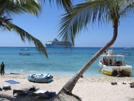 AQUATRACK,Bavaro/Punta Cana,Pelicano Sport,Bavaro - Punta Cana,Dominikanische Republik