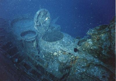 European-Diving, Côte d´Azur, Cote d'Azur,Frankreich