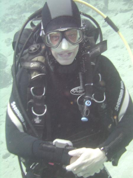 Lagona Divers,Dahab,Sinai-Nord ab Dahab,Ägypten
