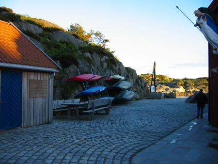 Skottevig Dykke Senter,Kristiansand,Norwegen