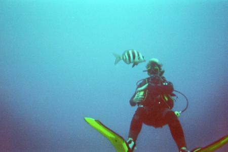 Diving Center Nautico,Gran Canaria,Kanarische Inseln,Spanien