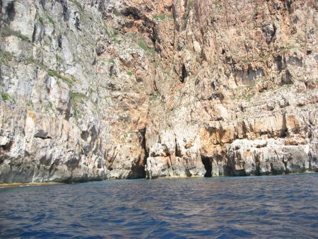La Mola Tauchbasis,Formentera,Balearen,Spanien