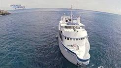 Argo, Undersea Hunter Group, Australien