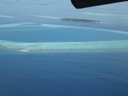 Lily Beach,Ocean Pro,Malediven