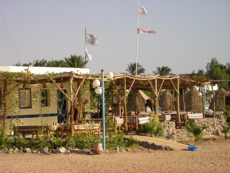 Shams Safaga Diving Center,Safaga,Ägypten