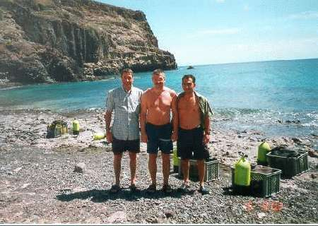 Bigblue,Fuerteventura,Kanarische Inseln,Spanien