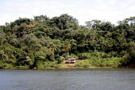Malpelo,Kolumbien