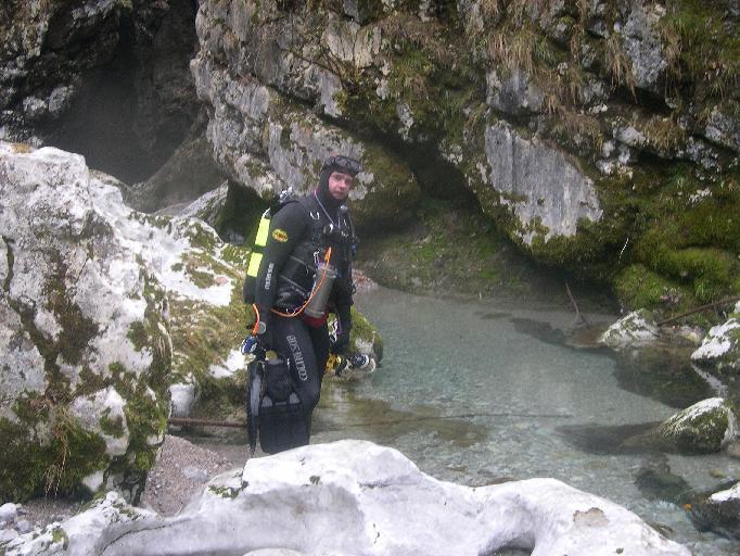 Gebirgsfluss Arzino, Gebirgsfluss Arzino,Italien