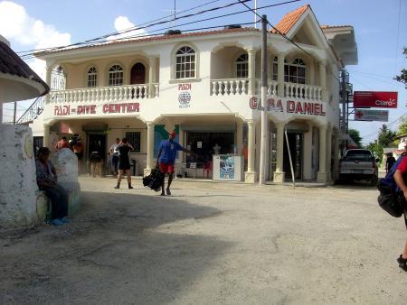 Casa Daniel Bayahibe,Dominikanische Republik