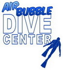Logo Airbubble