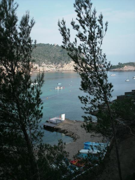SanMiguel-Divingcenter,San Miguel,Ibiza,Balearen,Spanien