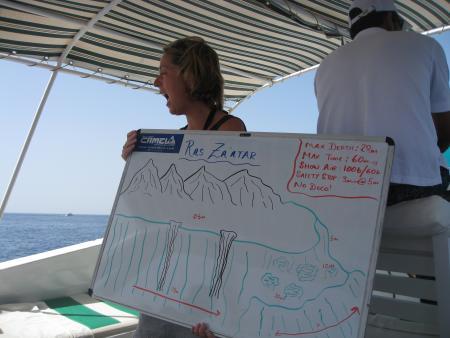 Camel Dive Club Royal Grand Sharm,Sinai-Süd bis Nabq,Ägypten