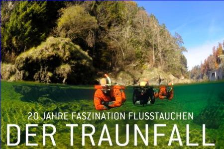 Traunfälle,Traunfall Classic,Traunfall,Oberösterreich,Österreich
