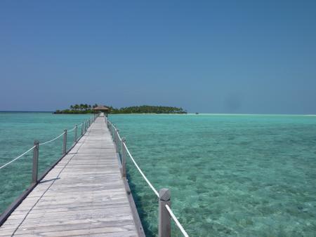 Nunukan Island Resort,Extra Divers,Allgemein,Indonesien