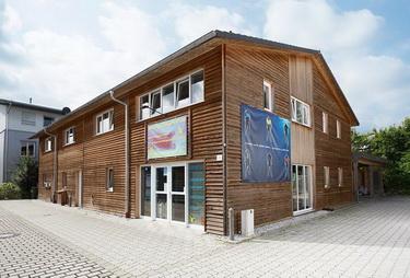 Tauchbasis Mischgastauchen, Mischgastauchen, Rebreather, Tec-Tauchen, Ausbildungszentrum für Mischgastauchen, Geretsried, Deutschland, Bayern