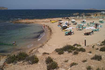Paradise Bay Resort Hotel,Cirkewwa,Malta