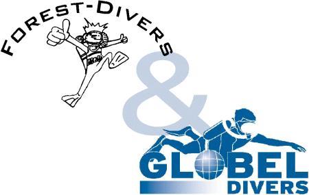 Globel-Divers Kiel,Schleswig-Holstein,Deutschland,Schleswig Holstein