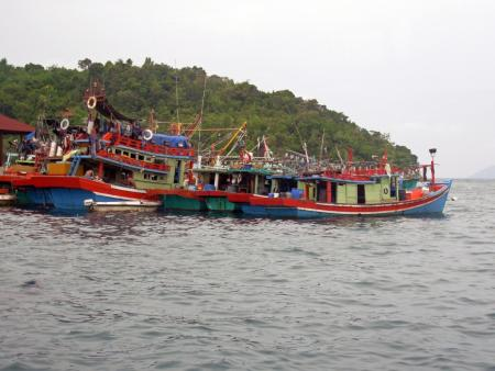 Redang,Coral Redang Island Resort,Malaysia