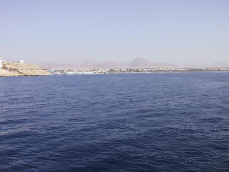 SUBEX,MARITIM Jolie Ville Resort & Casino,Sharm El Sheikh,Sinai-Süd bis Nabq,Ägypten