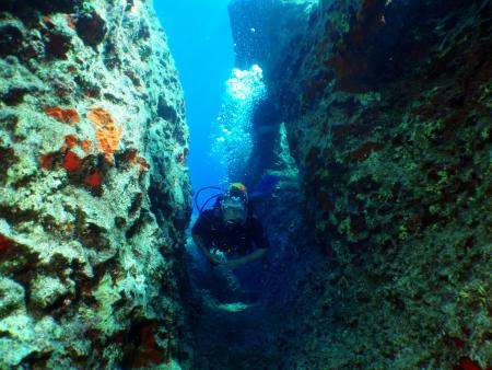 Likya Diving,Kas,Türkei