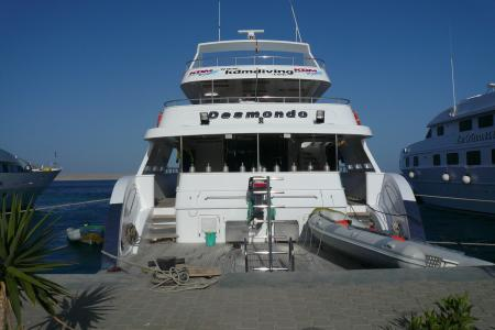 Saher Sea Diver  Hurghada,Hurghada,Ägypten