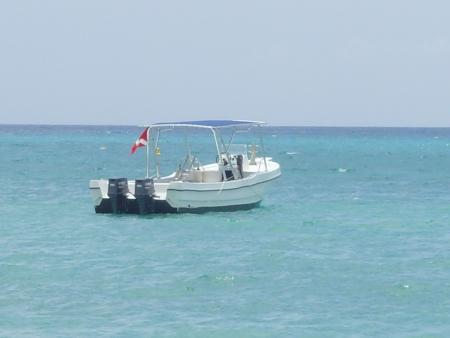 Scuba Caribe Boa Vista,Karamboa,Kap Verde