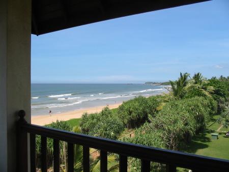 Confifi Marina - Beruwela,Sri Lanka