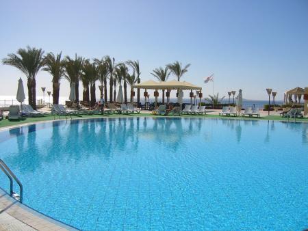 Reef Oasis,Sharm el Sheik,Ägypten