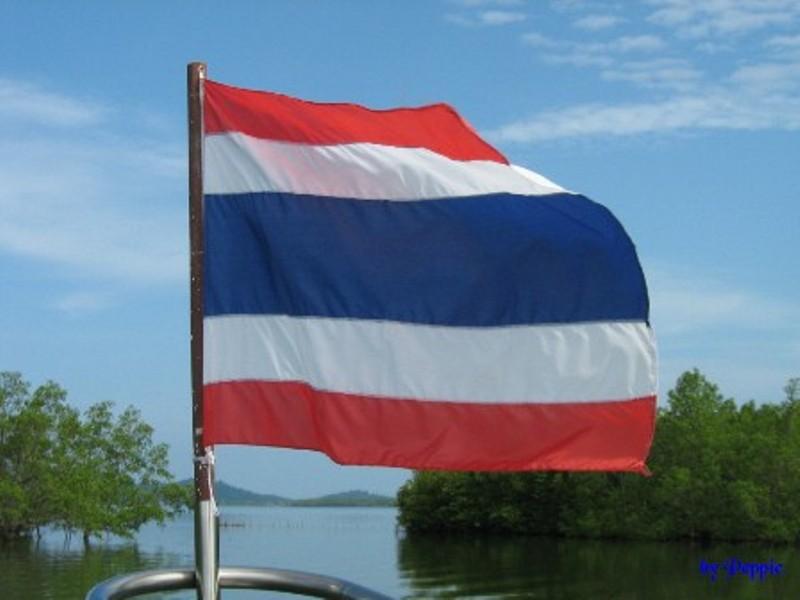 Surin Inseln, Surin Island Kuraburi Thailand,Thailand