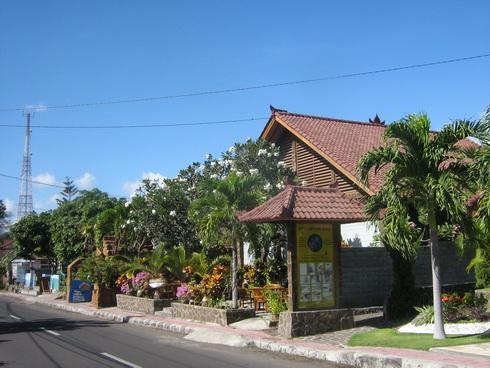Safety Stop,Tulamben,Bali,Indonesien
