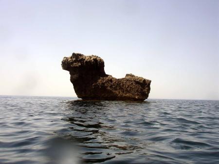Dive2gether,Plakias,Kreta,Griechenland