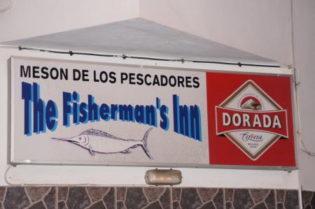 RIAANSSCUBA,Playa de La Arena,Peurto Santiago,Tenerife,Kanarische Inseln,Spanien