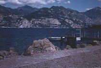 Dream Pub,Gardasee,Malcesine,Italien