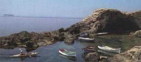 Aqua Bubbles,Marsaskala,Malta