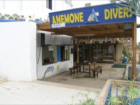 Pigeons House,Sharm el sheikh,Anemone Dive Center,Sharm el Sheikh,Sinai-Süd bis Nabq,Ägypten