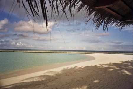 Vilu Reef,Diveexplorer,Malediven