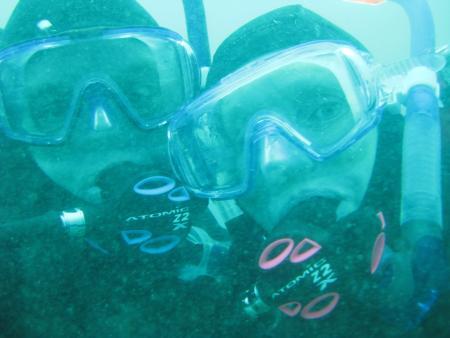 DeepBlueDivers,Berlin,Trogir Diving Center,Okrug Gornji,Kroatien,Deutschland