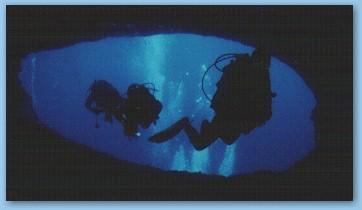Diving Center Capo Galera,Alghero (Sardinien),Sardinien,Italien