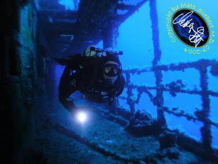 Argonauta Diving Center,Cala Gonone (Sardinien),Sardinien,Italien