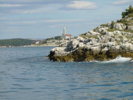 Adriatic Master Dive Center,Istrien,Kroatien