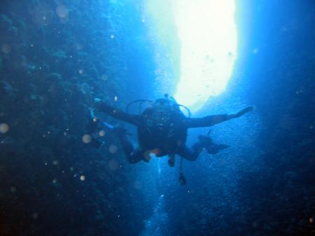 Barakuda Diving Center Kas,Türkei