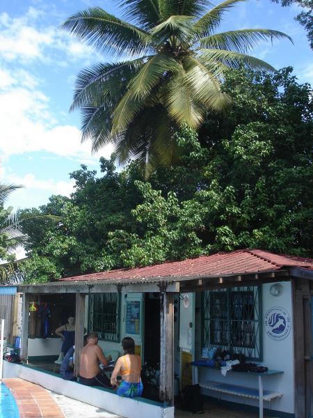 Corail Club Caraibes,Anse à l´Âne,Martinique