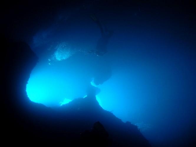 Koror und Nemelis Area, Koror,Palau