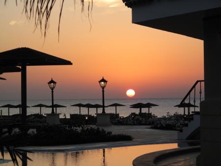 Lahami Bay,Berenice,Ägypten