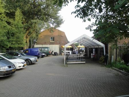 De Beldert,Tiel,Niederlande